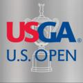US Open Golf (@usopengolf) Avatar