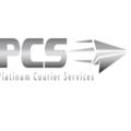 PlatinumCourier Services (@platinumcourier) Avatar