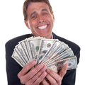 Geld Anlegen (@geldanlegen) Avatar