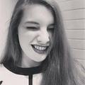 Melissa M. Filson (@gibbonsas) Avatar