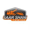 Saar Shani Towing (@saarshanitowingla) Avatar