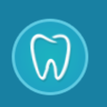 Best Dentists Abroad (@bestdentistsabroad) Avatar