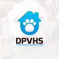 DPVHS (@dpvhsorg) Avatar