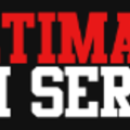 Ultimate Coin Service (@ultimatecoinservice) Avatar