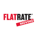 FlatRate Moving (@flatratemovers) Avatar