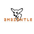 Amazontle (@amazontle) Avatar