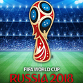 World Cup 2018 (@worldcups) Avatar