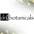 Dr Botanicals (@drbotanicals) Avatar