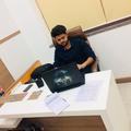 Sahil Kashyap (@sahilkashyap007) Avatar
