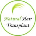 Natural Hair Transplant Delhi (@naturalhairtransplantdelhi) Avatar