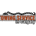 Towing Service In Calgary (@towingserviceincalgary) Avatar