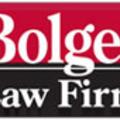 Bolger Law Firm (@bolgerlawfirm) Avatar