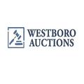 Westboro Auctions LLC (@wbauc) Avatar
