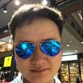 @zhuwo Avatar