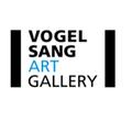 Vogelsang Gallery (@vogelsanggallery) Avatar