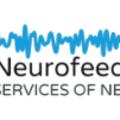 neurofeedback (@neurofeedback) Avatar