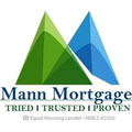Mann Mortgage (@mannmortgage) Avatar
