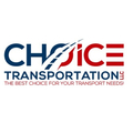 Choice Transportation Llc (@transportservices) Avatar