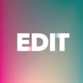 EDIT_ORG (@edit_org) Avatar