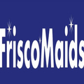 Frisco Maids (@friscomaids123) Avatar