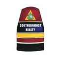 Southernmost Realty (@southernmostrealty) Avatar