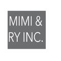 Mimi and Ry Inc (@mimiandry) Avatar