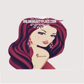 Online Beauty Place (@onlinebeautyplace) Avatar