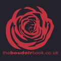 The Boudoir Book (@theboudoirbook) Avatar