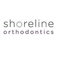 Shoreline Orthodontics (@shorelineorthodon) Avatar