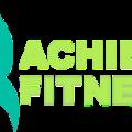 achieve fitness personal training (@achievefitnesspersonaltraining) Avatar