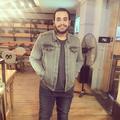 Anwar Mostafa (@anwarmostafa) Avatar