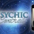 Psychic Central (@psychiccentralaus) Avatar