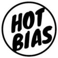 Hot Bias (@hotbias) Avatar