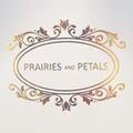 Prairies & Petals (@prairiesandpetals) Avatar