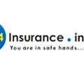 dial4insurance (@dial4insurance) Avatar