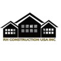 RH Construction Usa (@rhconstructionusa) Avatar