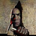 Ignatius D (@thet4) Avatar