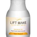 Lift Make (@liftmake) Avatar