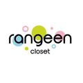 angeen Closet  (@rangeencloset) Avatar