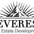 Beveres Real Estate (@seofreepoint1) Avatar