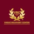 Vogue Recovery Center Las Vegas (@voguerecoverycenterlasvegas) Avatar
