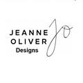Jeanne Oliver Designs (@jeanneoliver) Avatar