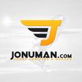 Jonuman.com (@jonuman34) Avatar