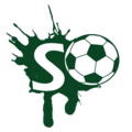 Soccer Matches Today (@hs5542) Avatar