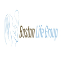 Boston Life Group (@bostonlifegroup) Avatar