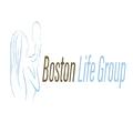 Boston Life Group (@bostonlifegroup) Avatar