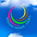 Hakuna Matata Tours (@hakunamatatatours) Avatar