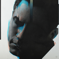 Edgar Invoker (@edgarinvoker) Avatar