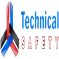 Technicalsafety (@technicalsafety) Avatar