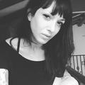 margauex(rita) (@letterfetish) Avatar